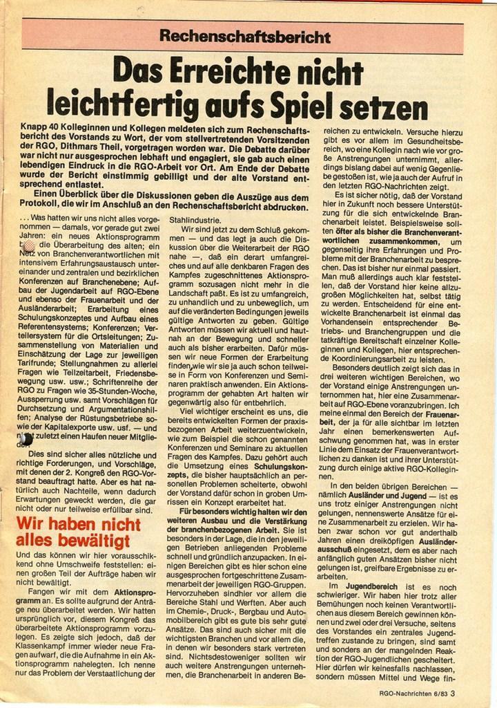 RGO_RGO_Nachrichten_1983_06_03