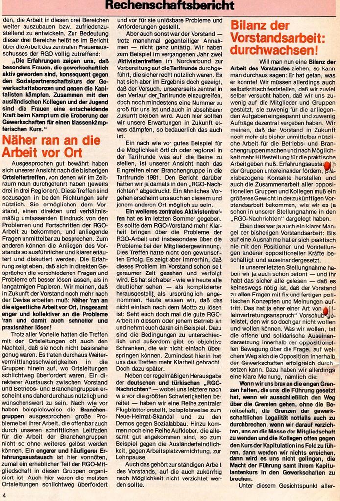 RGO_RGO_Nachrichten_1983_06_04