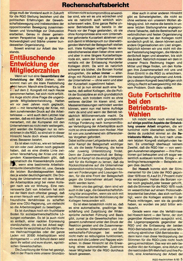 RGO_RGO_Nachrichten_1983_06_05