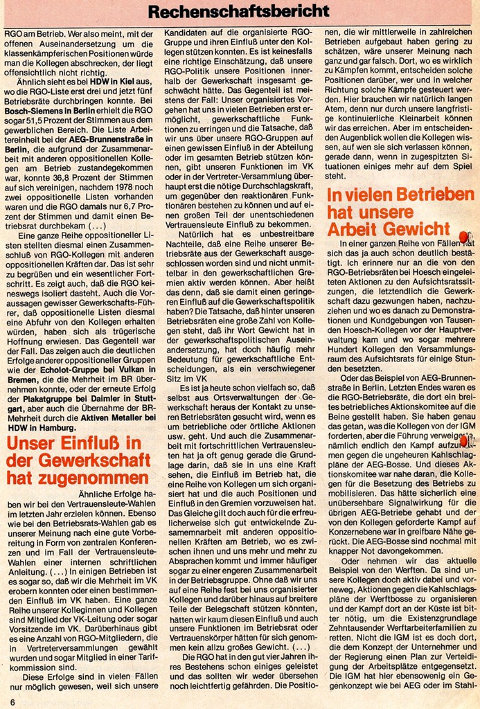RGO_RGO_Nachrichten_1983_06_06