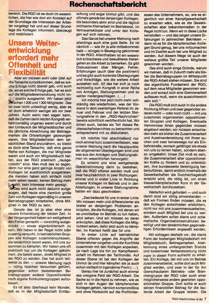 RGO_RGO_Nachrichten_1983_06_07
