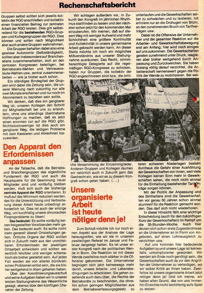 RGO_RGO_Nachrichten_1983_06_08