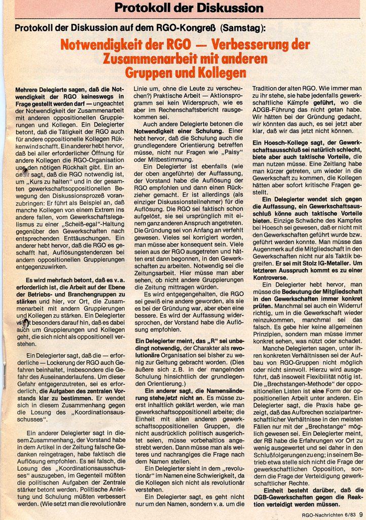 RGO_RGO_Nachrichten_1983_06_09