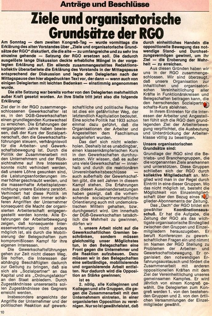 RGO_RGO_Nachrichten_1983_06_10