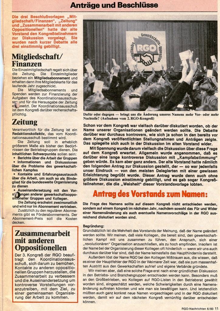 RGO_RGO_Nachrichten_1983_06_11