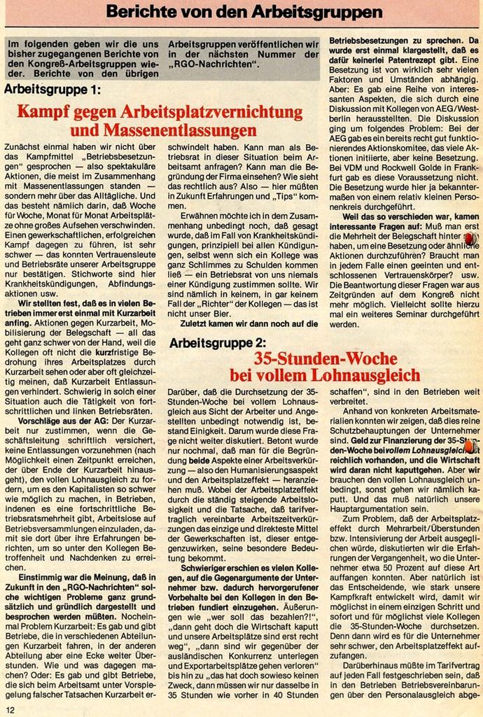 RGO_RGO_Nachrichten_1983_06_12