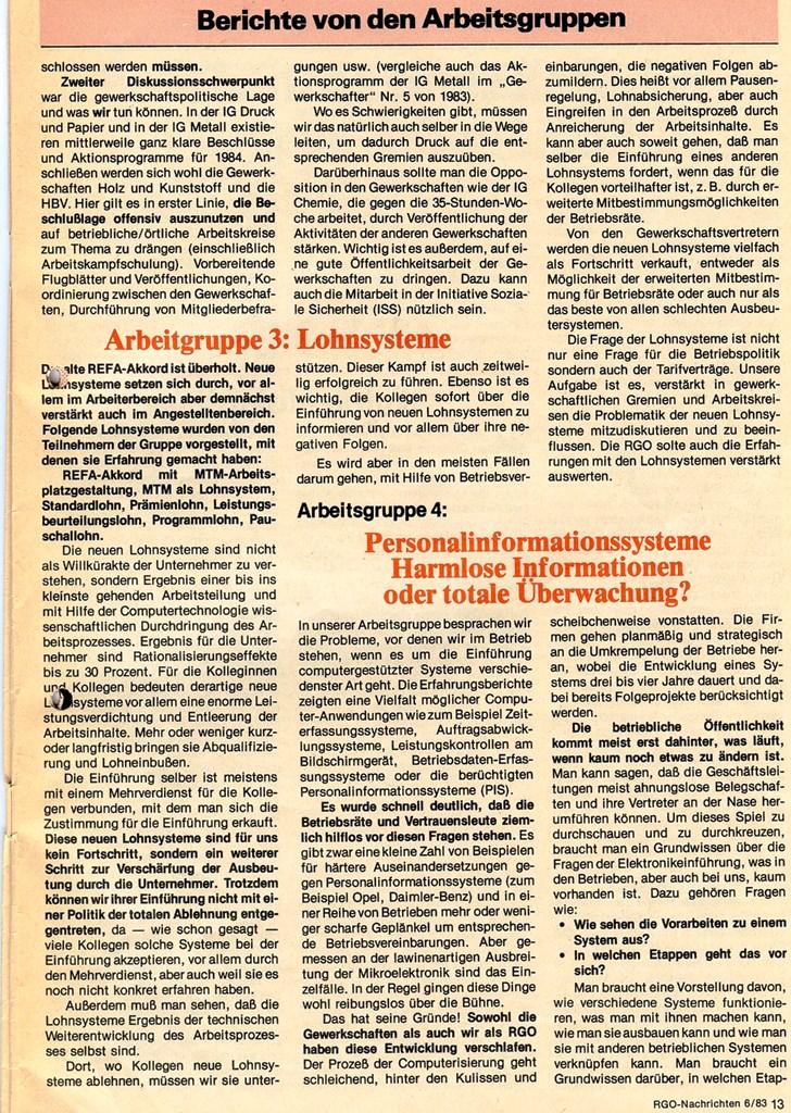 RGO_RGO_Nachrichten_1983_06_13