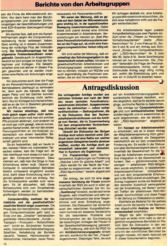 RGO_RGO_Nachrichten_1983_06_14