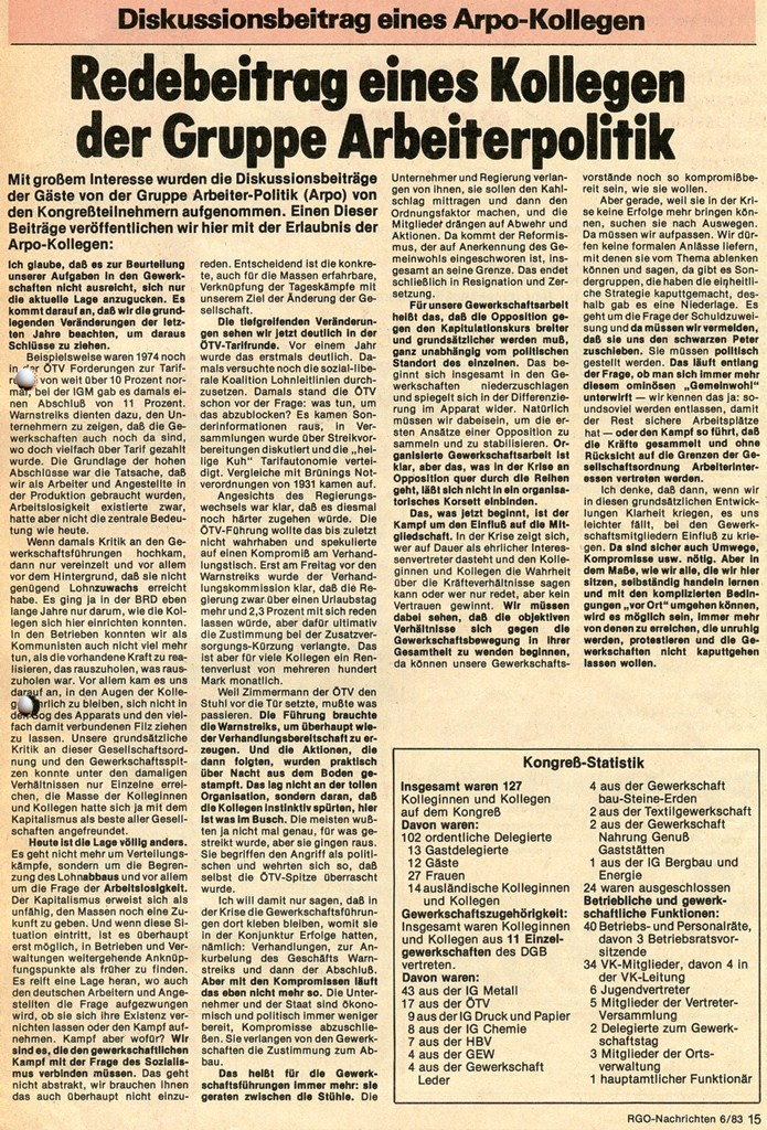 RGO_RGO_Nachrichten_1983_06_15