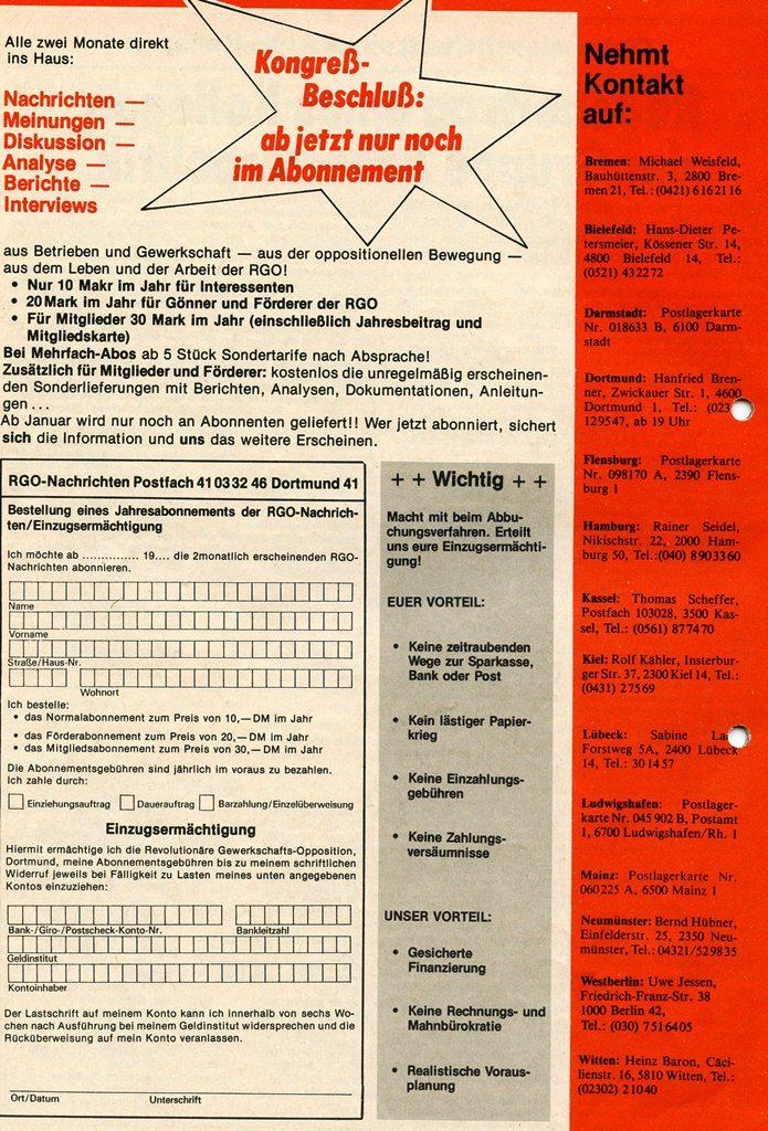 RGO_RGO_Nachrichten_1983_06_16