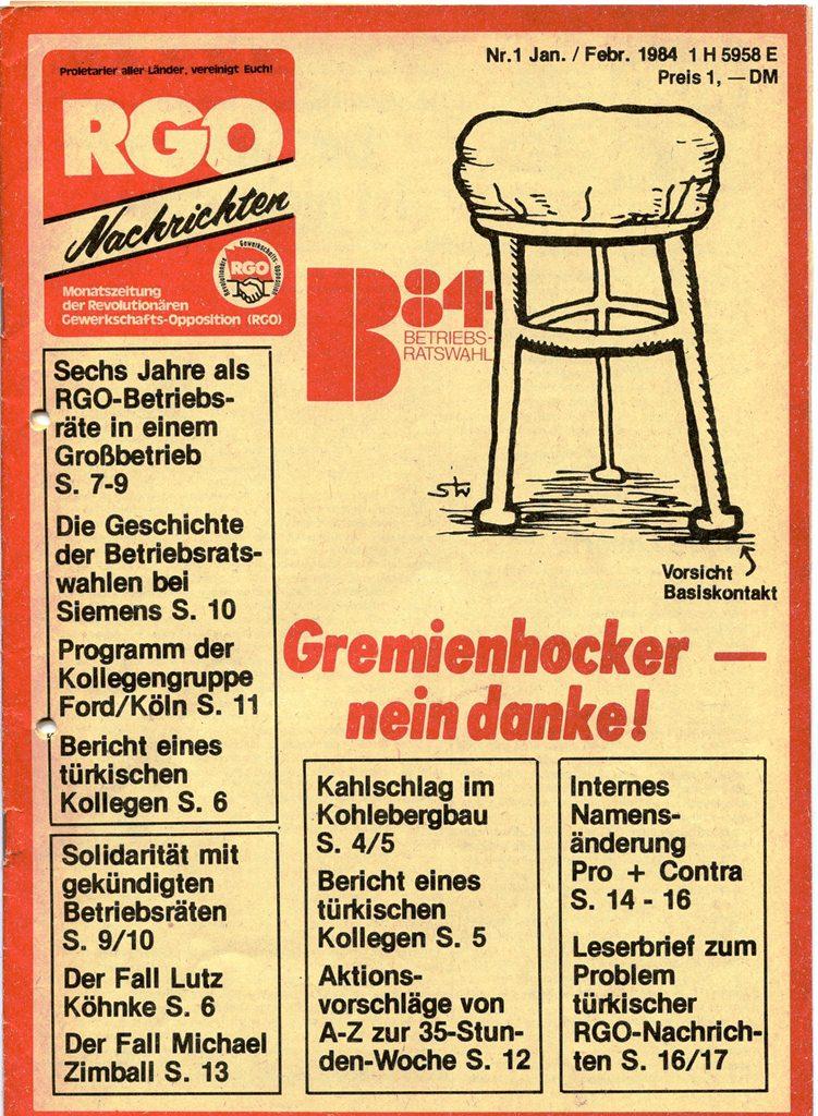 RGO_RGO_Nachrichten_1984_01_01