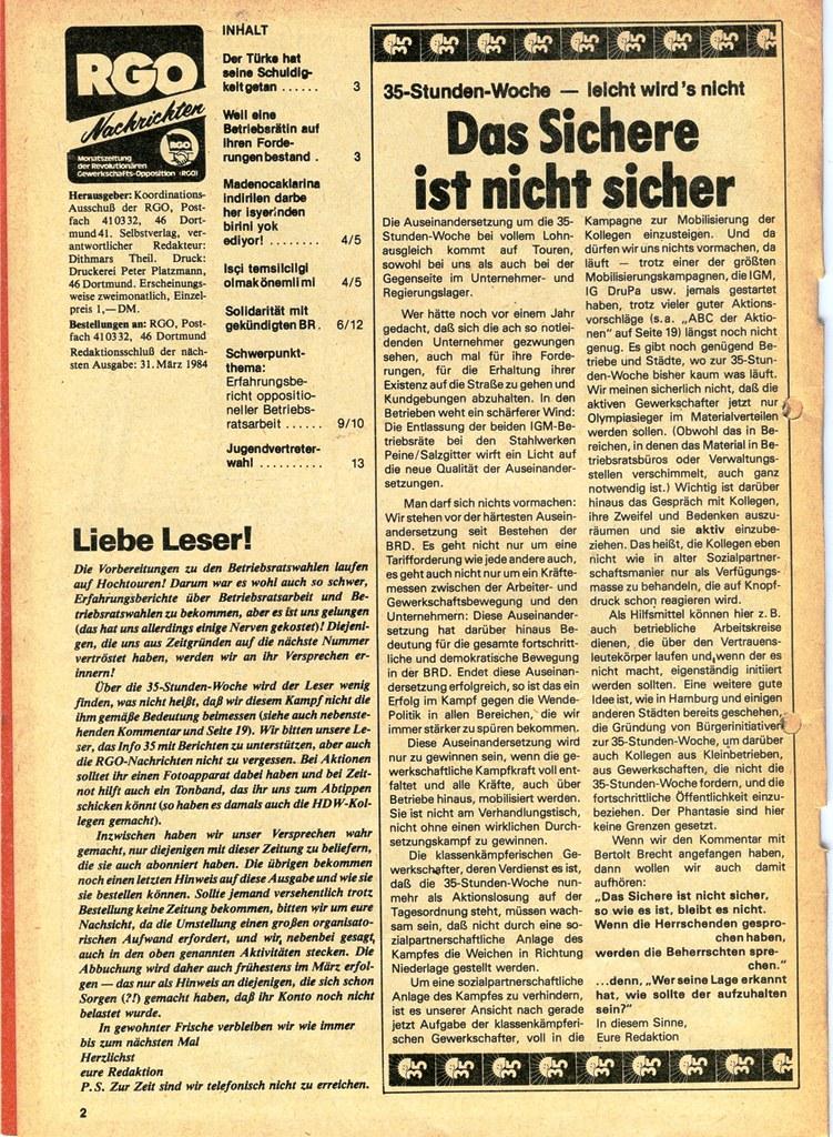 RGO_RGO_Nachrichten_1984_01_02