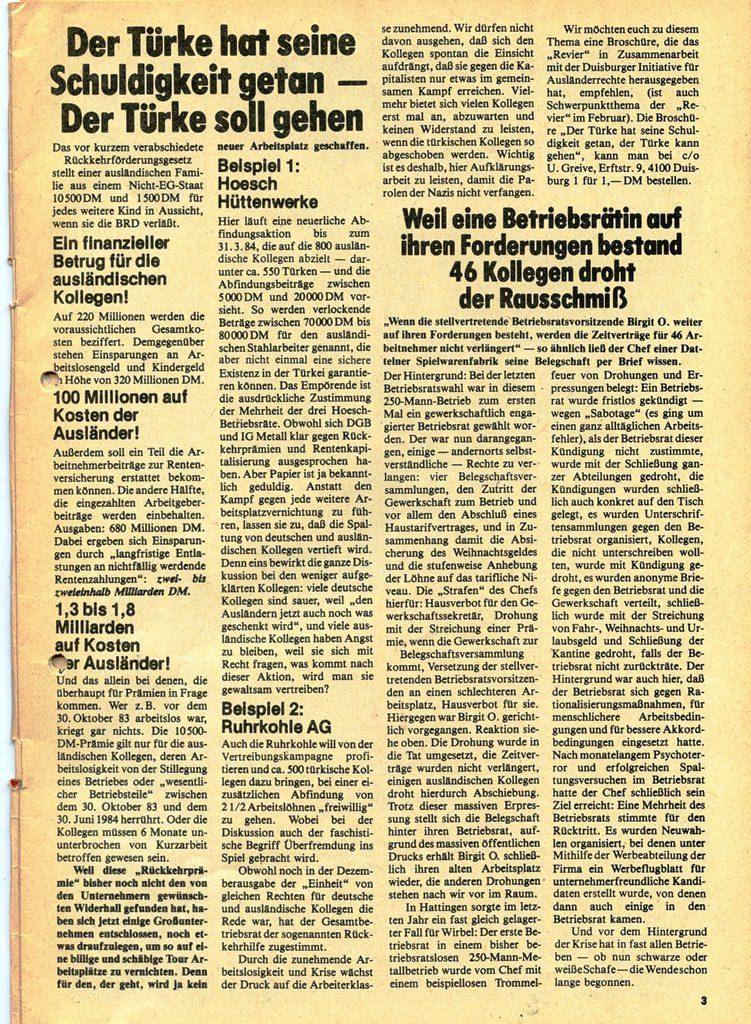 RGO_RGO_Nachrichten_1984_01_03