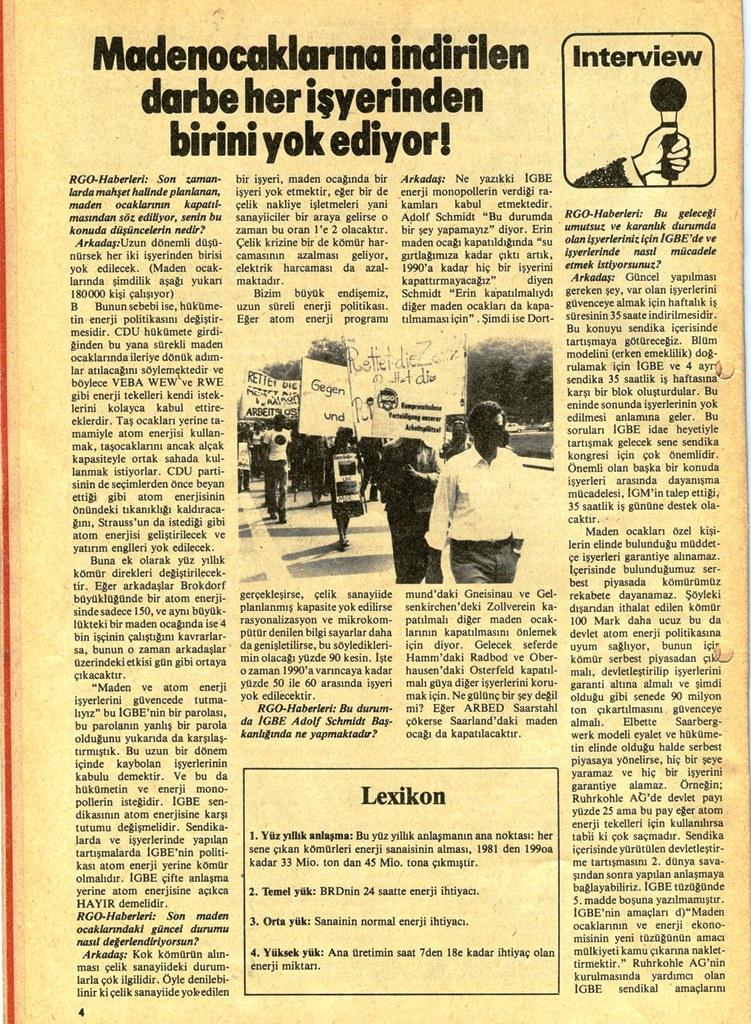 RGO_RGO_Nachrichten_1984_01_04