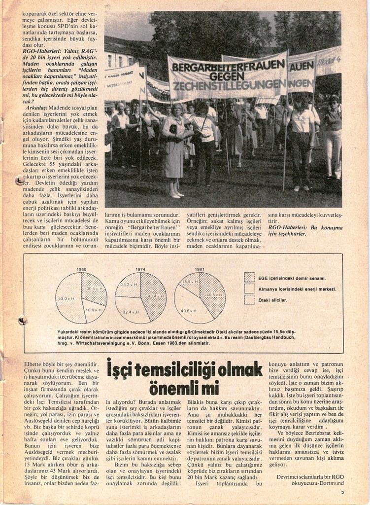 RGO_RGO_Nachrichten_1984_01_05