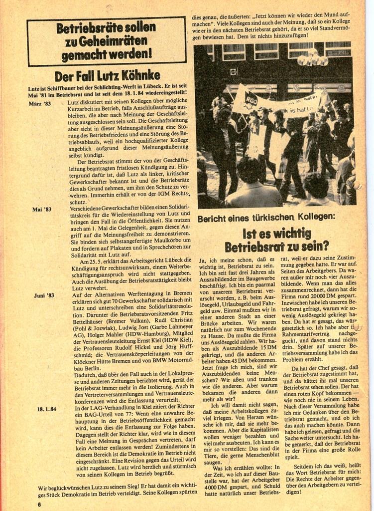 RGO_RGO_Nachrichten_1984_01_06