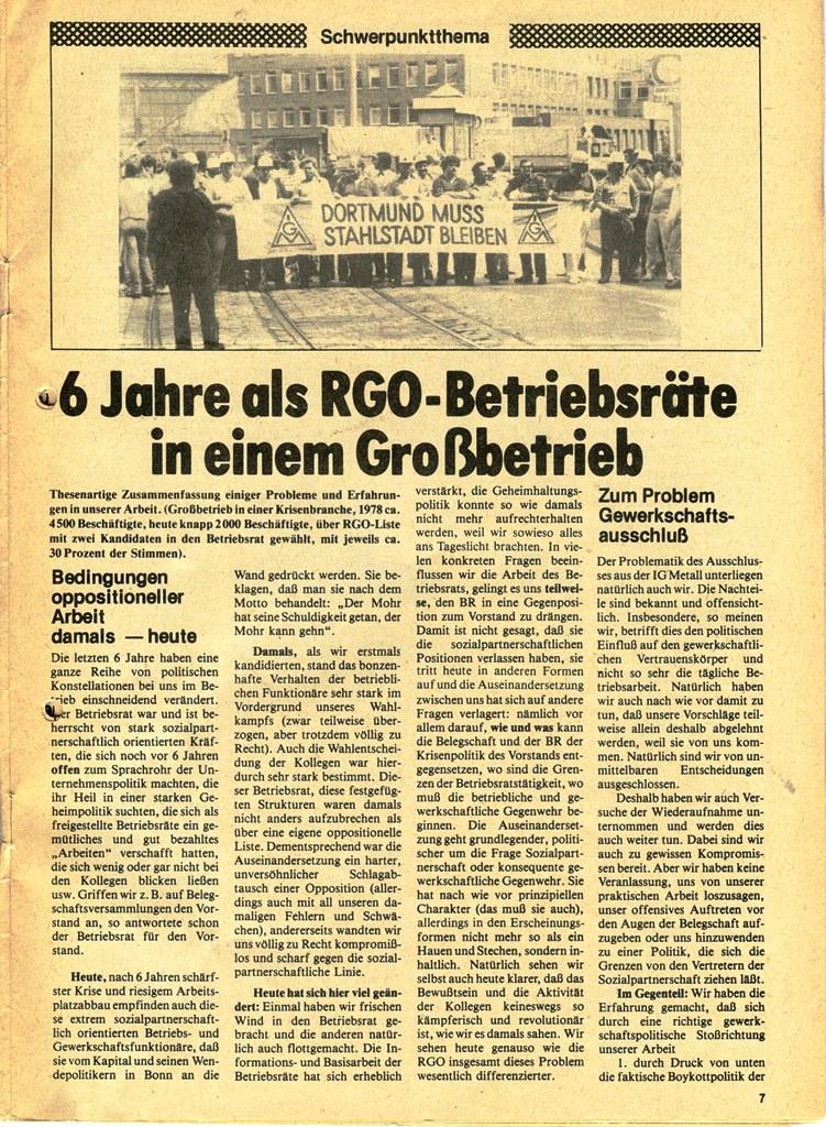 RGO_RGO_Nachrichten_1984_01_07
