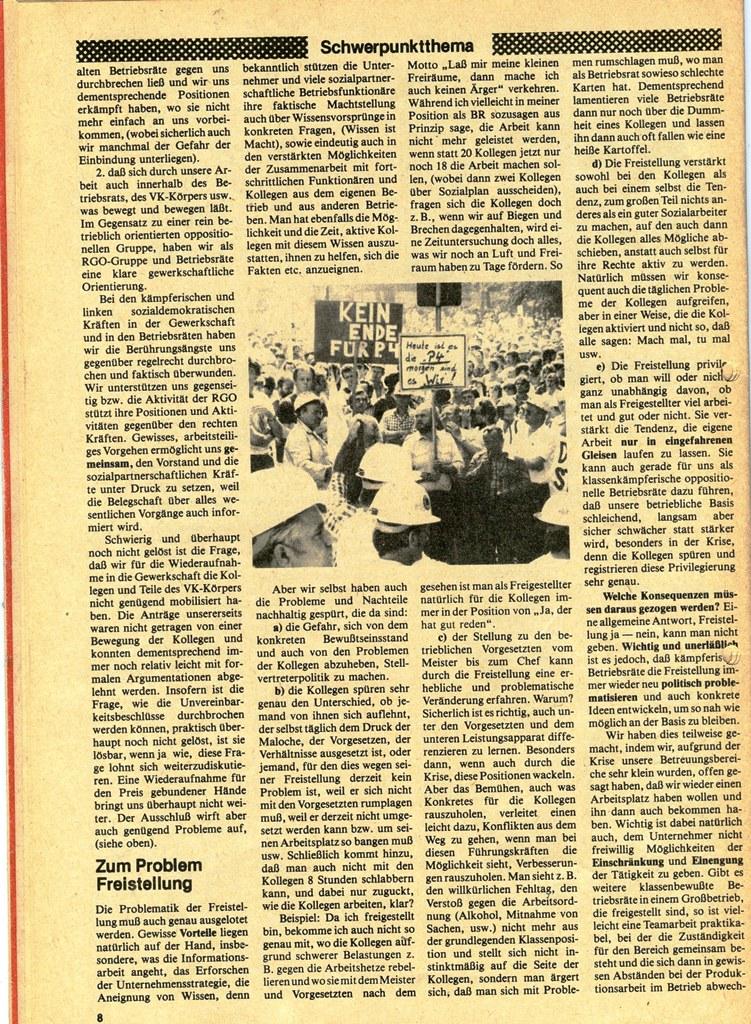 RGO_RGO_Nachrichten_1984_01_08