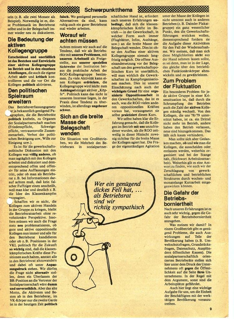 RGO_RGO_Nachrichten_1984_01_09