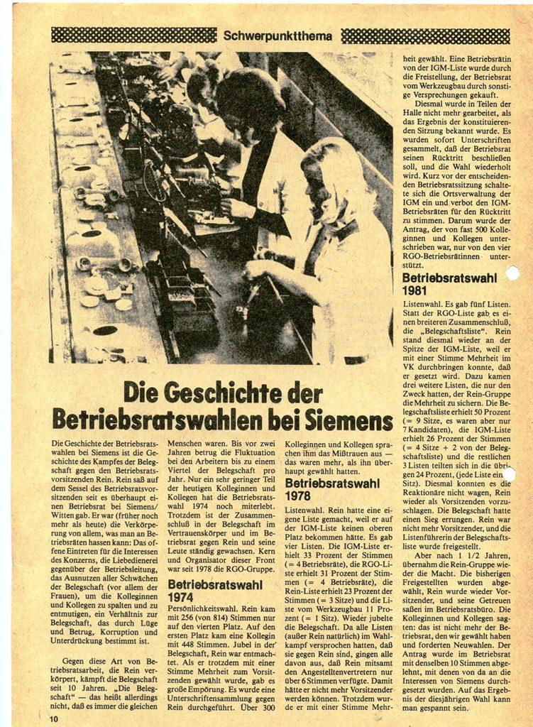 RGO_RGO_Nachrichten_1984_01_10