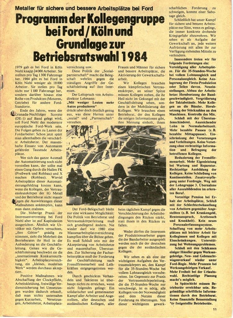 RGO_RGO_Nachrichten_1984_01_11