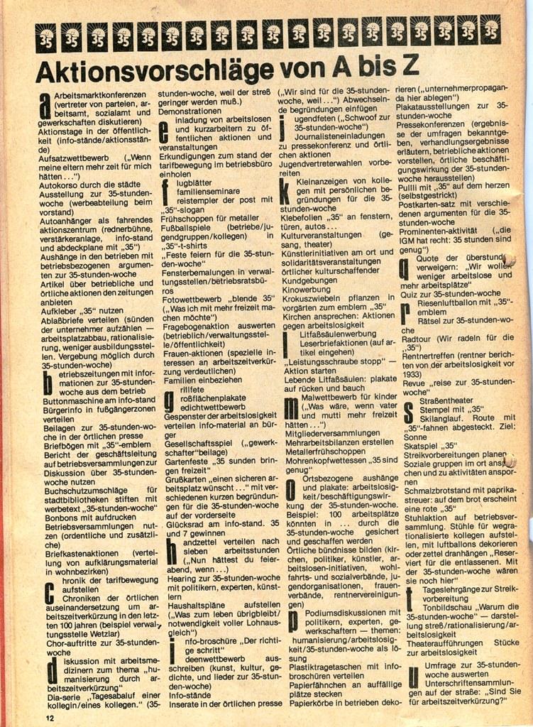 RGO_RGO_Nachrichten_1984_01_12