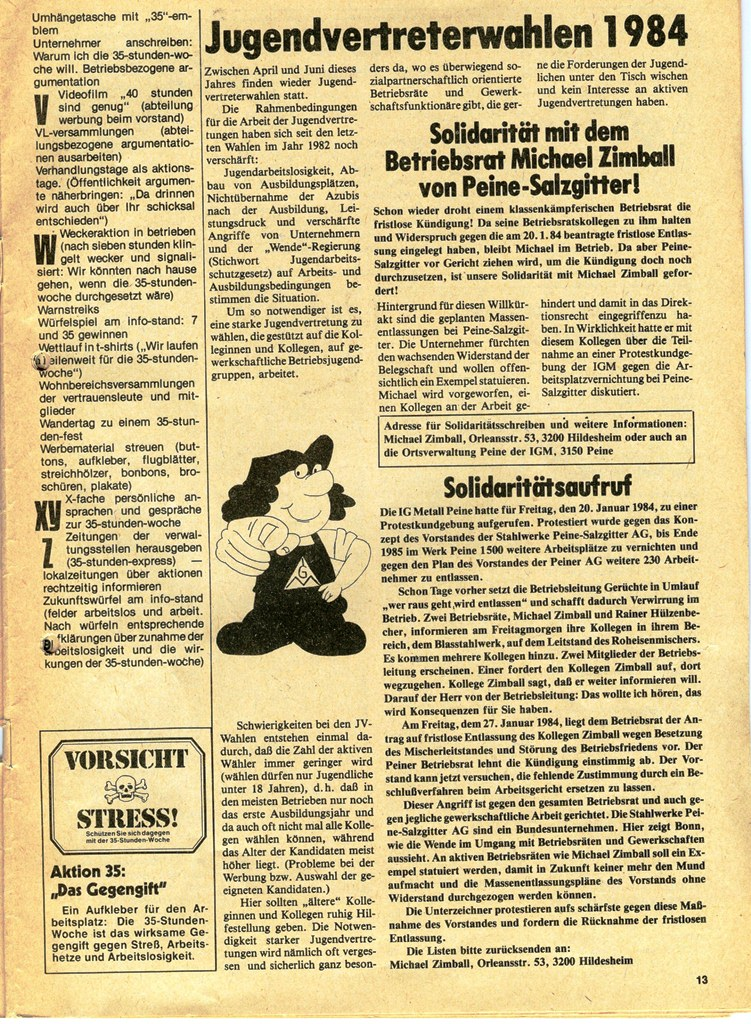 RGO_RGO_Nachrichten_1984_01_13