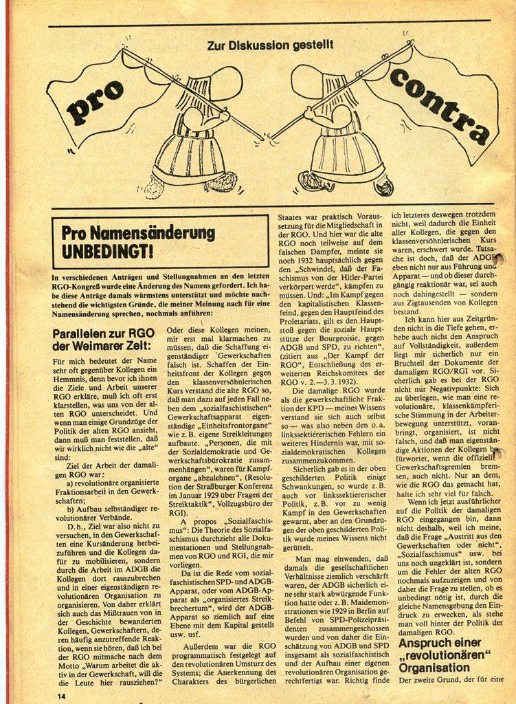 RGO_RGO_Nachrichten_1984_01_14
