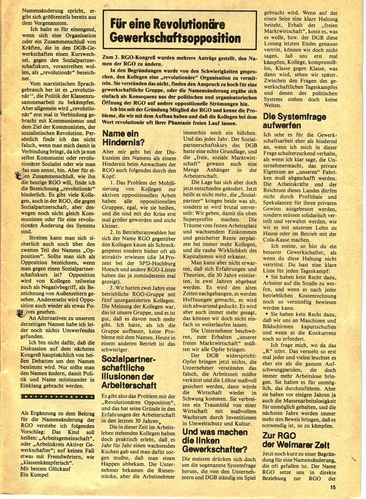 RGO_RGO_Nachrichten_1984_01_15