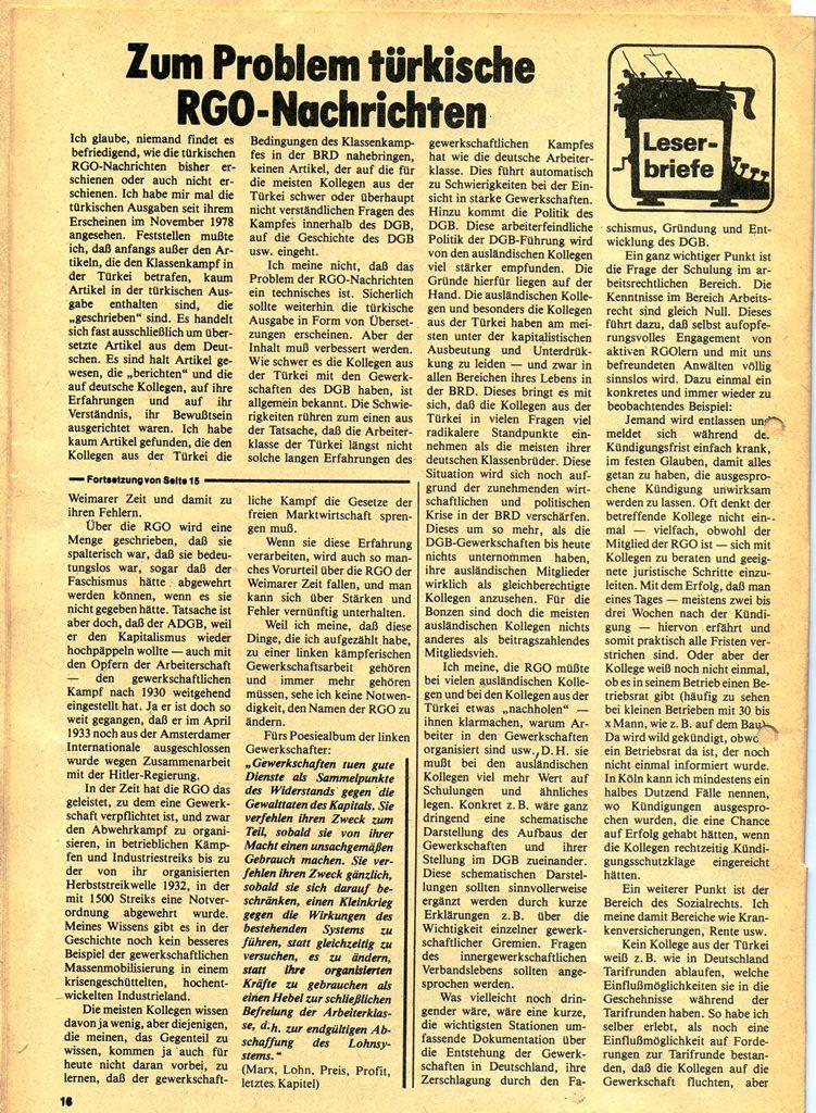 RGO_RGO_Nachrichten_1984_01_16