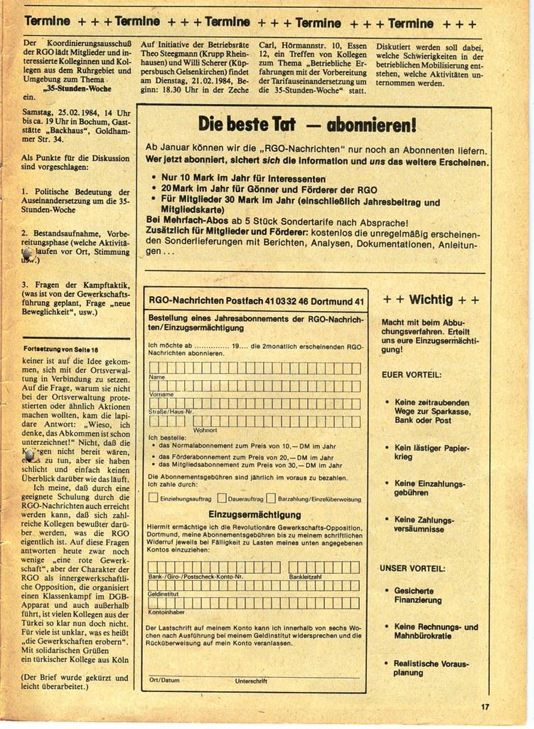 RGO_RGO_Nachrichten_1984_01_17