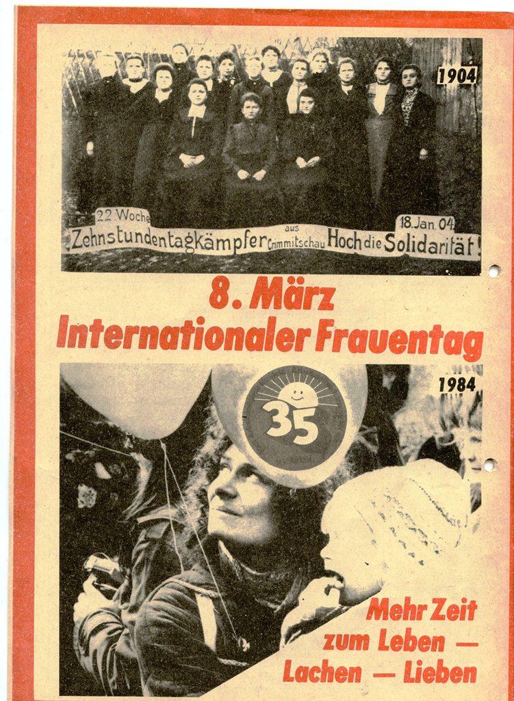 RGO_RGO_Nachrichten_1984_01_18