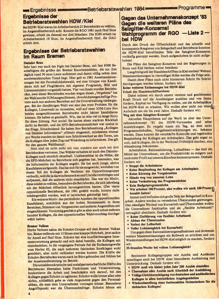 RGO_RGO_Nachrichten_1984_02_04