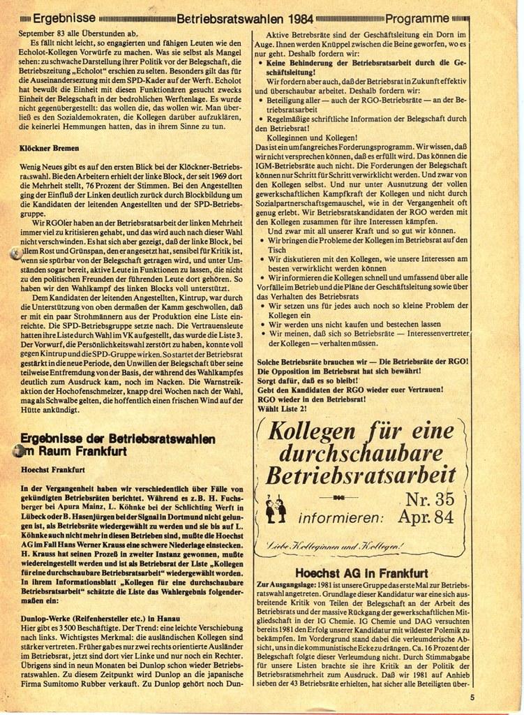 RGO_RGO_Nachrichten_1984_02_05