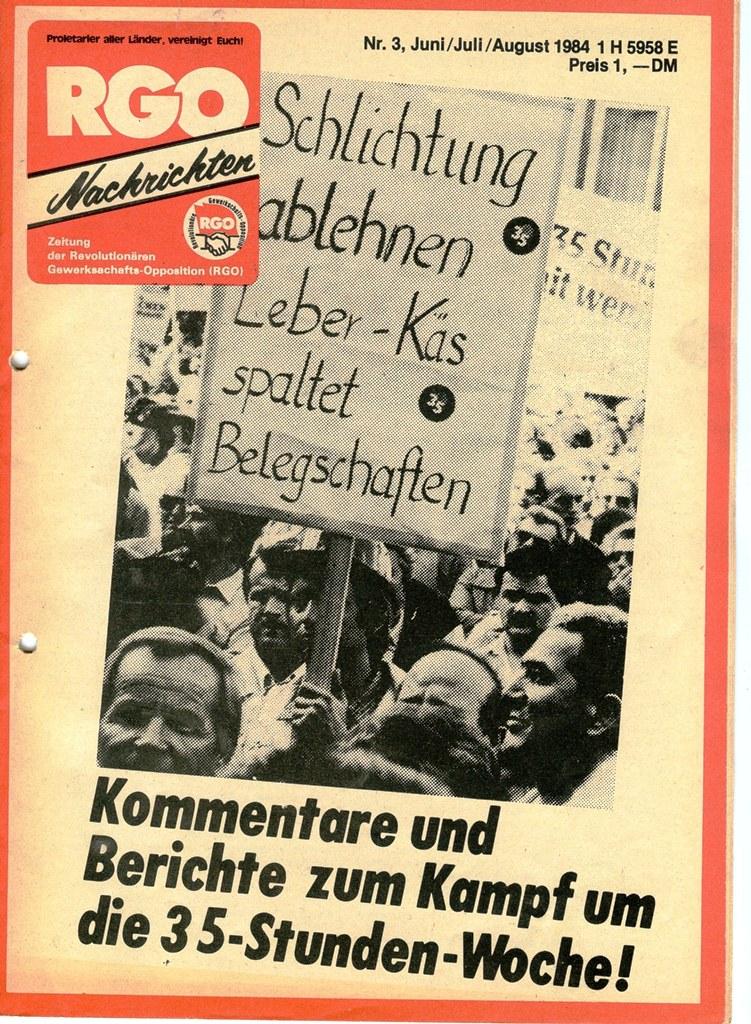RGO_RGO_Nachrichten_1984_03_01