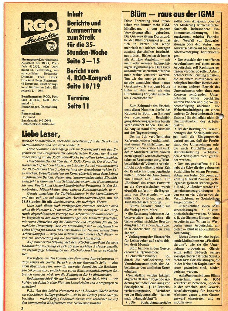 RGO_RGO_Nachrichten_1984_03_02