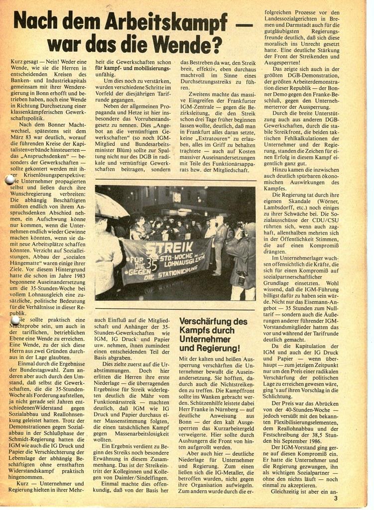 RGO_RGO_Nachrichten_1984_03_03