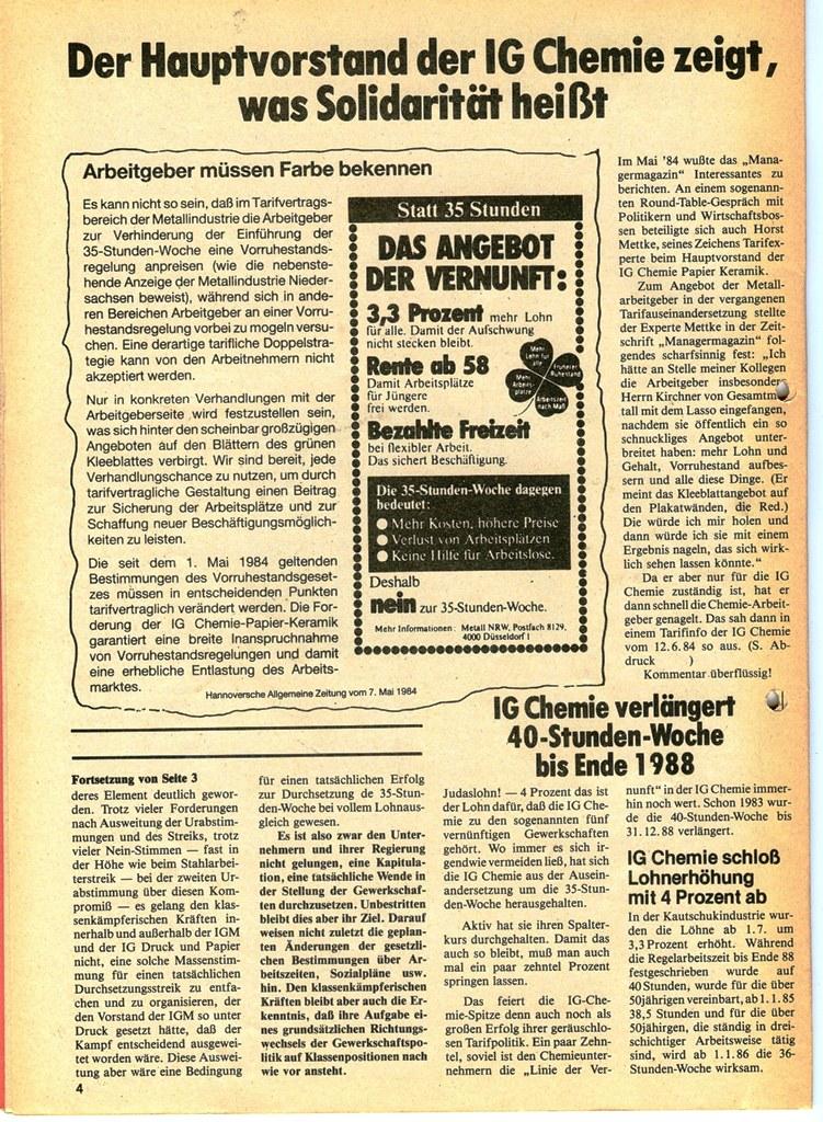 RGO_RGO_Nachrichten_1984_03_04