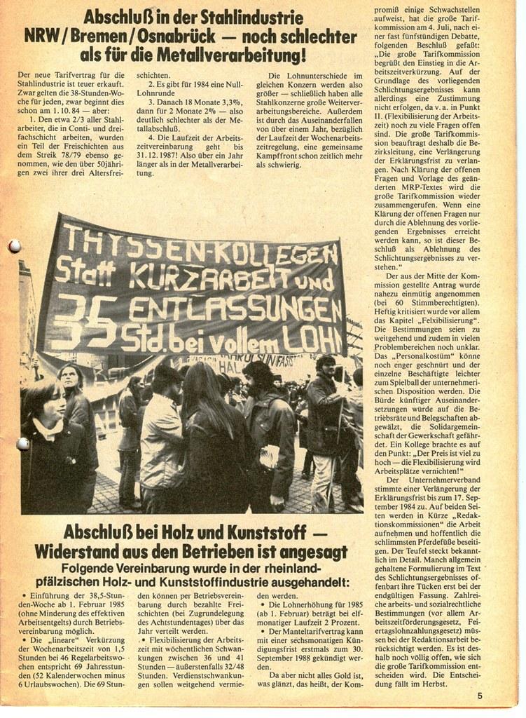 RGO_RGO_Nachrichten_1984_03_05