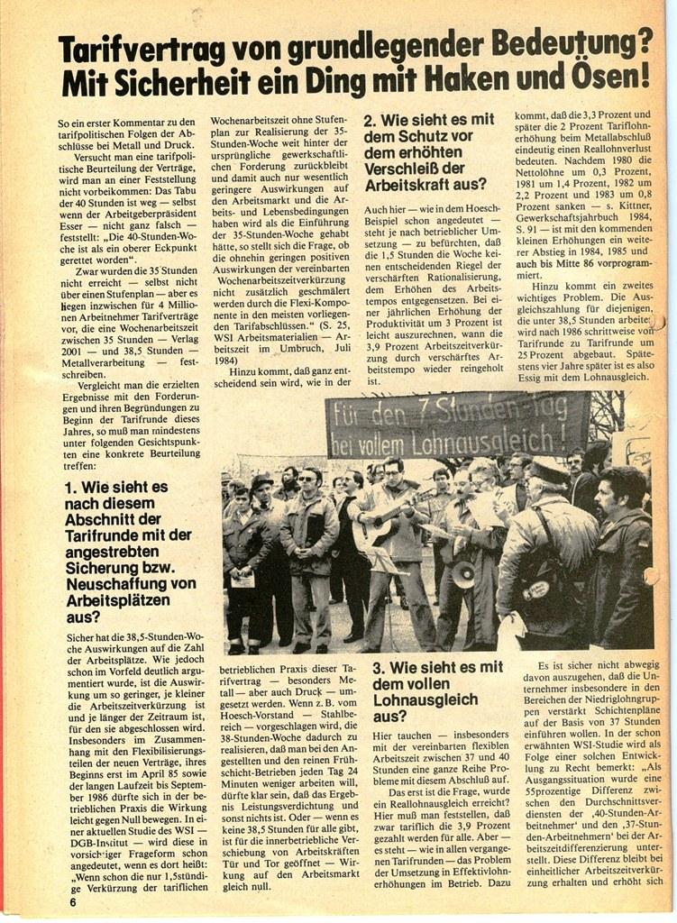 RGO_RGO_Nachrichten_1984_03_06