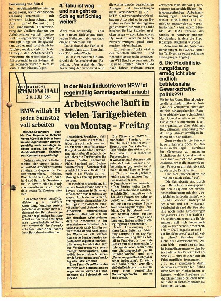 RGO_RGO_Nachrichten_1984_03_07