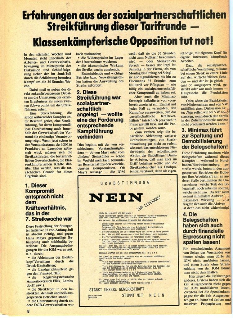 RGO_RGO_Nachrichten_1984_03_08