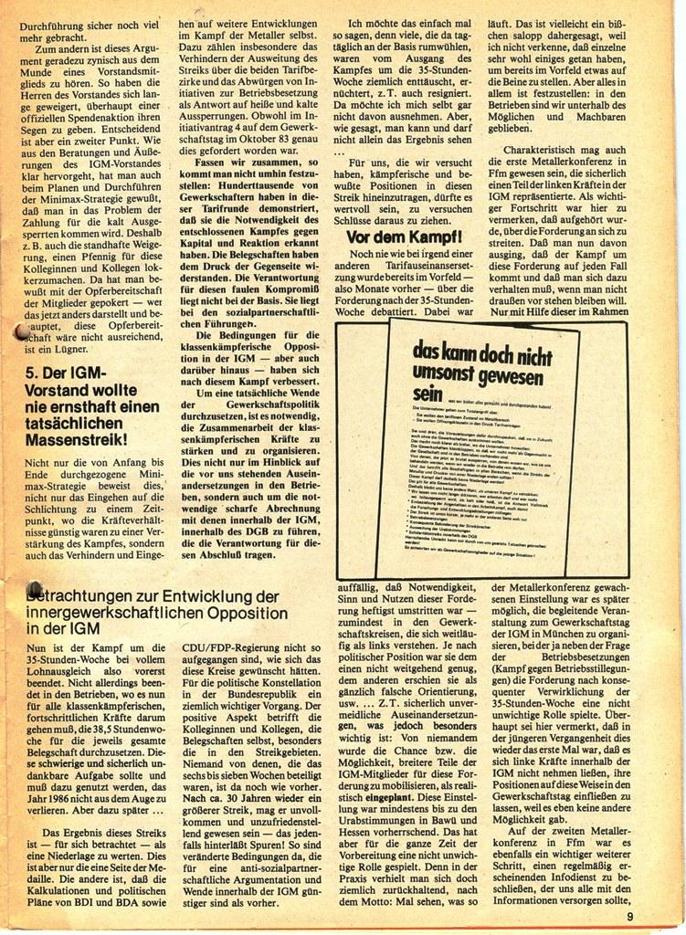 RGO_RGO_Nachrichten_1984_03_09
