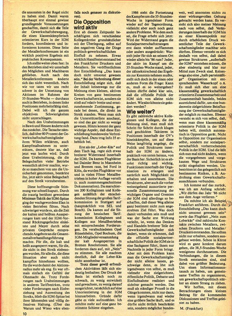 RGO_RGO_Nachrichten_1984_03_10