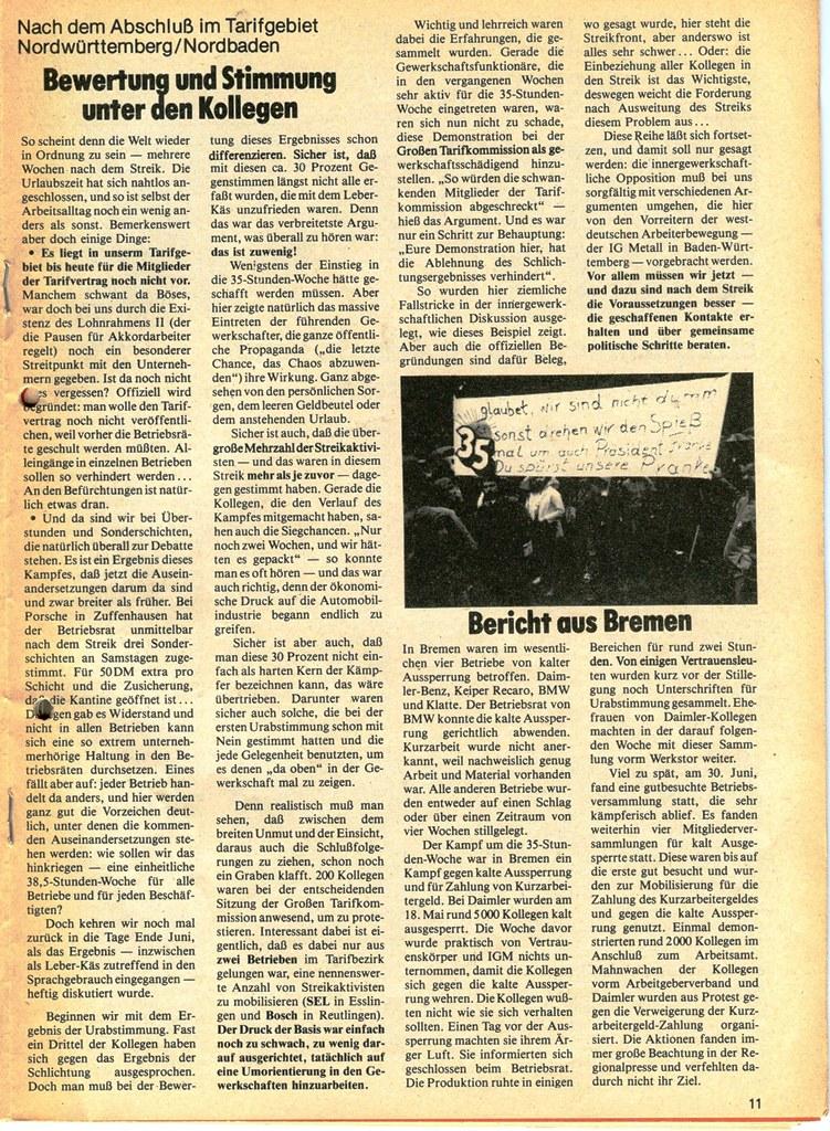 RGO_RGO_Nachrichten_1984_03_11