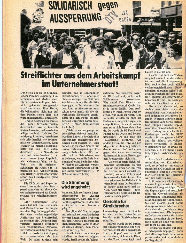 RGO_RGO_Nachrichten_1984_03_12