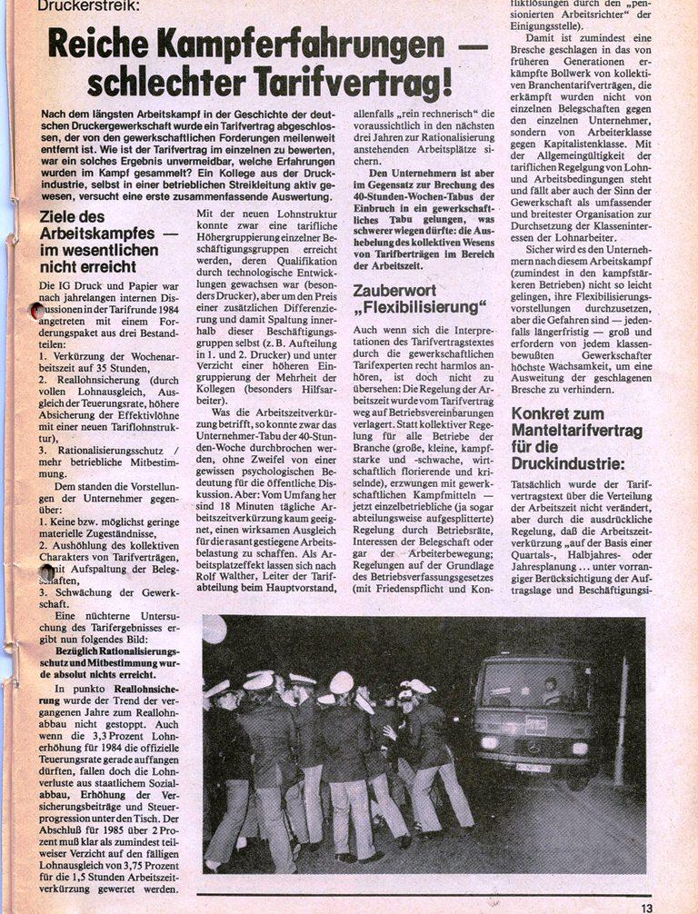 RGO_RGO_Nachrichten_1984_03_13