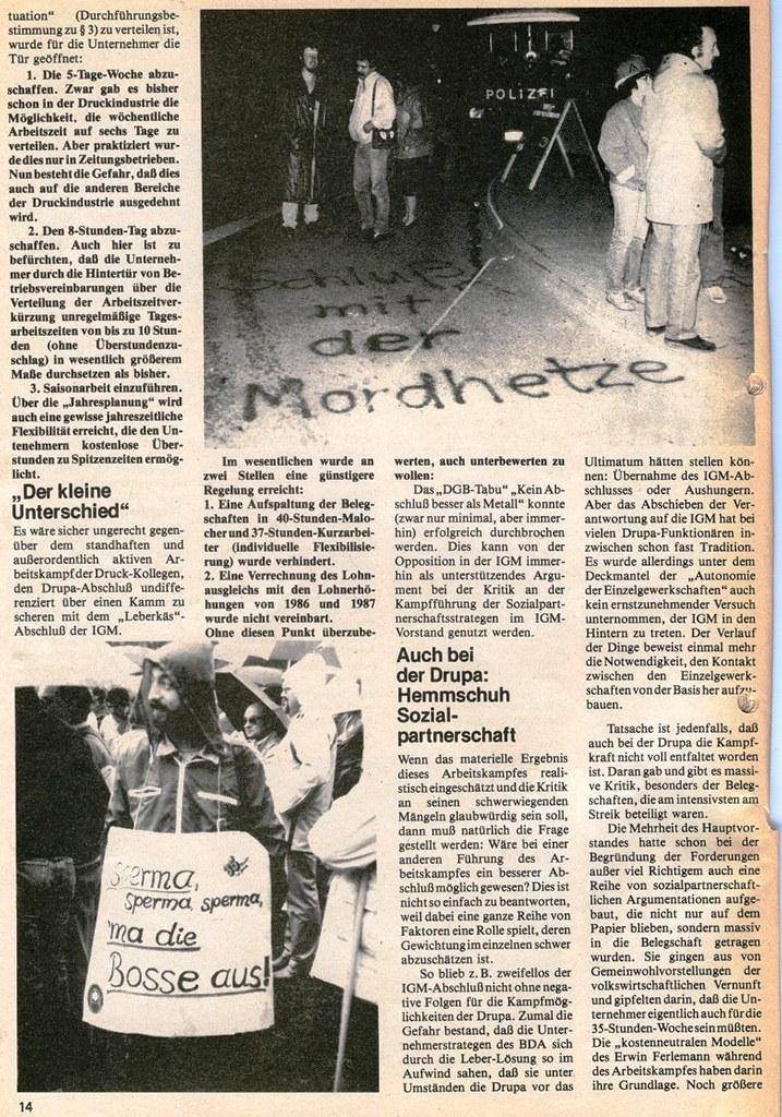 RGO_RGO_Nachrichten_1984_03_14
