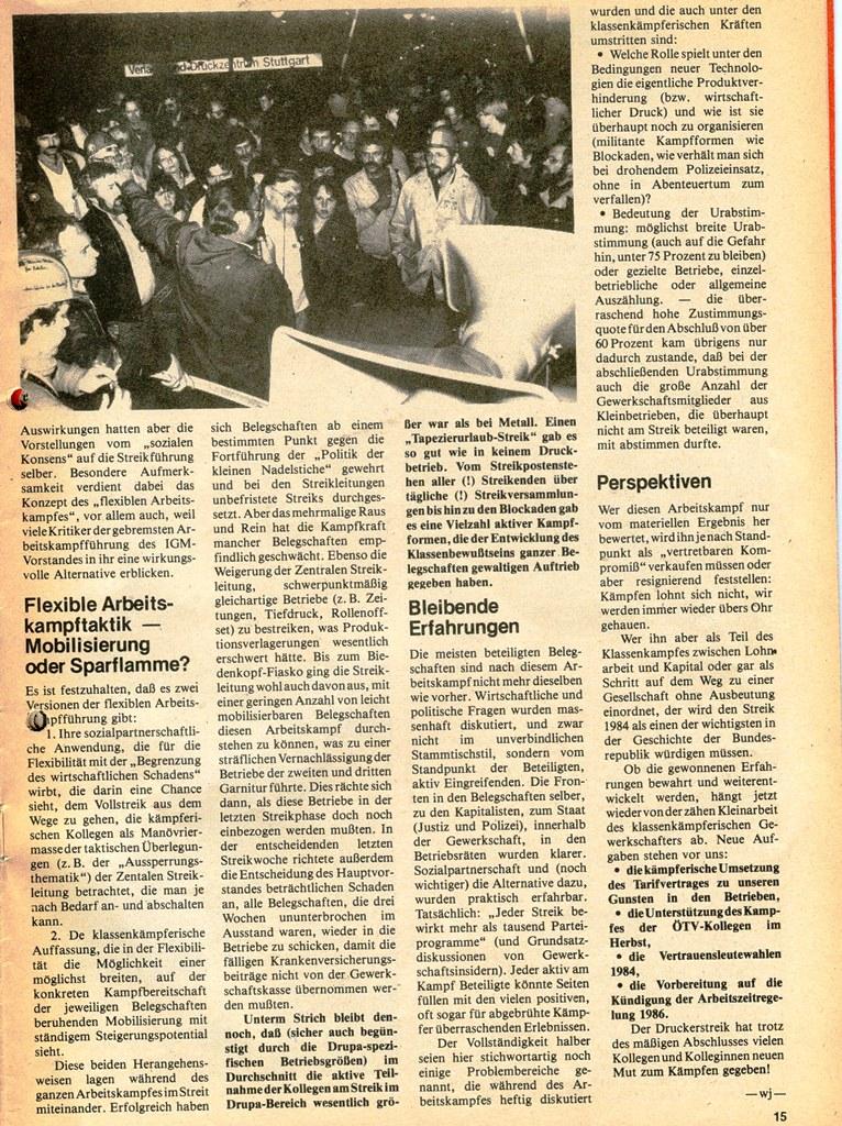 RGO_RGO_Nachrichten_1984_03_15