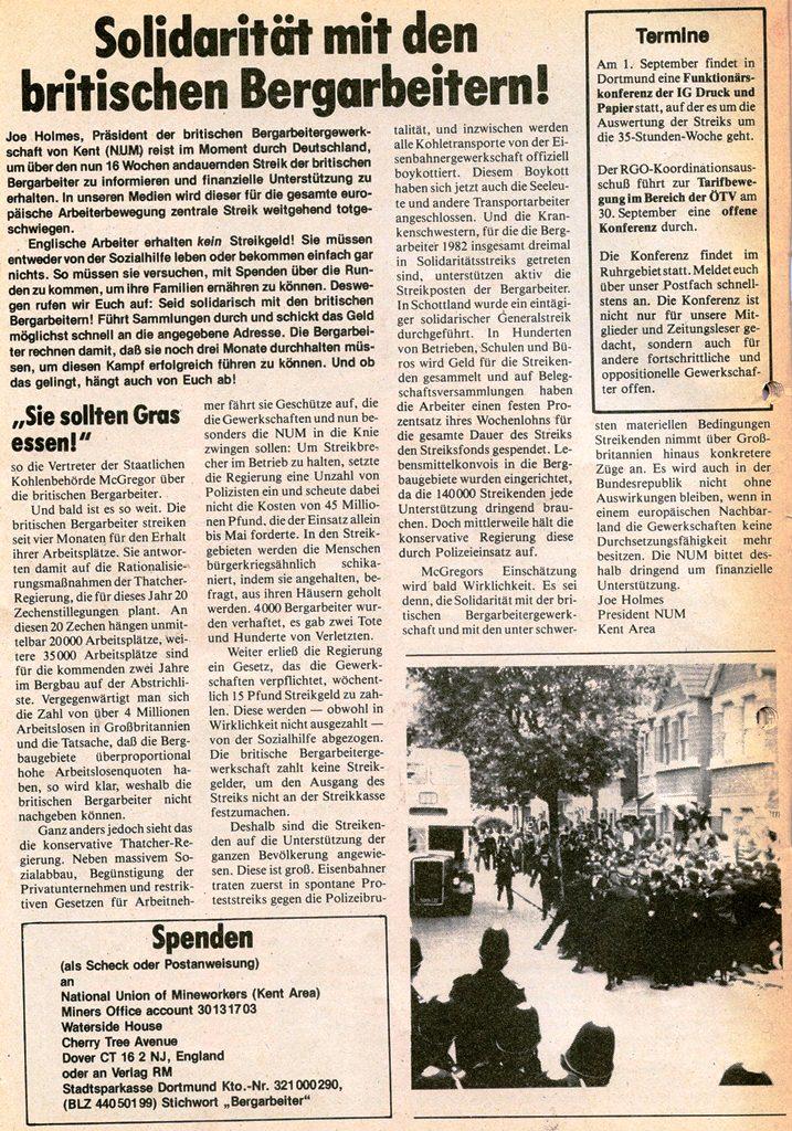 RGO_RGO_Nachrichten_1984_03_16